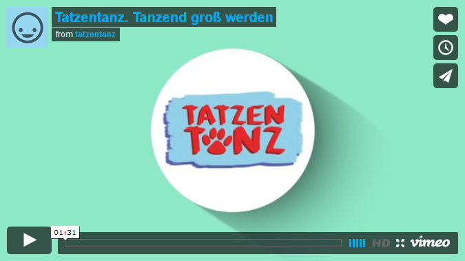 tatzentanz video